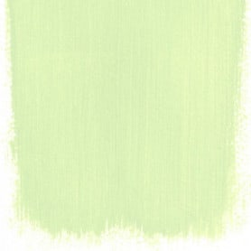 Emulsion mate The vert 108 Designers Guild