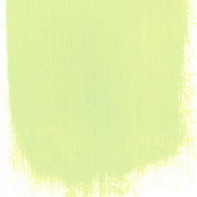 Emulsion mate Trailing Willow 109 Designers Guild