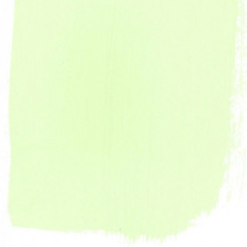 Emulsion mate William's Pear 111 Designers Guild