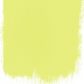 Emulsion mate Amalfi Lemon 119 Designers Guild