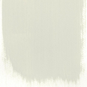 Emulsion mate Pale Ash 12 Designers Guild