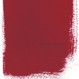 Emulsion mate Strawberry Jam 122 Designers Guild