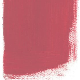 Emulsion mate Damask Rose 123 Designers Guild