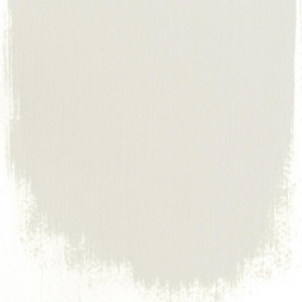 Emulsion mate Silver Birch 13 Designers Guild