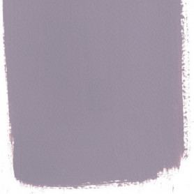 Emulsion mate Mulberry crush 141 Designers Guild