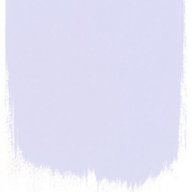 Emulsion mate New Mauve 144 Designers Guild