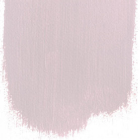Emulsion mate Faded Blossom 145 Designers Guild