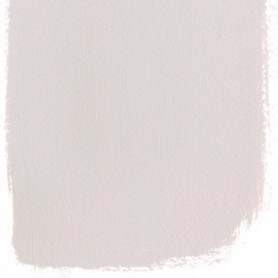 Emulsion mate Leaden Pink 146 Designers Guild