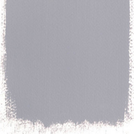 Emulsion mate Leaded mauve 152 Designers Guild