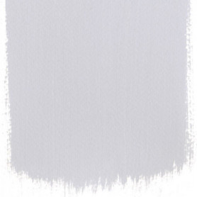 Emulsion mate Highland Heather 153 Designers Guild