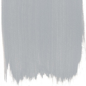 Emulsion mate Chiffon Grey 154 Designers Guild