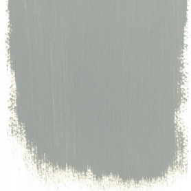 Emulsion mate Pale Grey Pearl 17 Designers Guild
