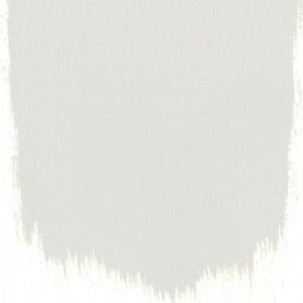 Emulsion mate Perfect Taupe 19 Designers Guild