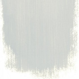 Emulsion mate Portobello grey 20 Designers Guild