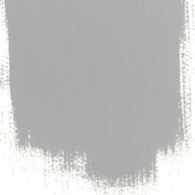 Emulsion mate Pebble 23 Designers Guild