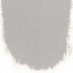 Emulsion mate Pale Birch 24 Designers Guild