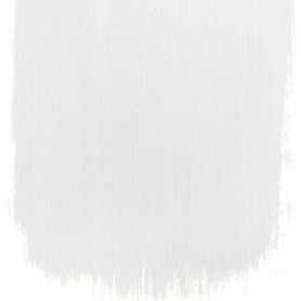 Emulsion mate Morning Frost 27 Designers Guild