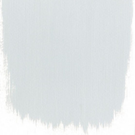 Emulsion mate London Dove 28 Designers Guild