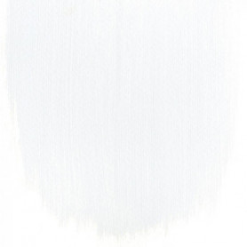 Emulsion mate Quartz Grey 29 Designers Guild