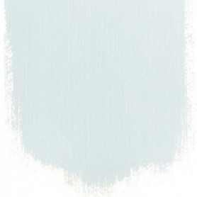 Emulsion mate Gull's Wing 31 Designers Guild