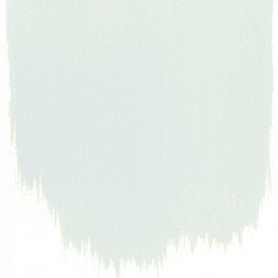 Emulsion mate Dawn Mist 32 Designers Guild