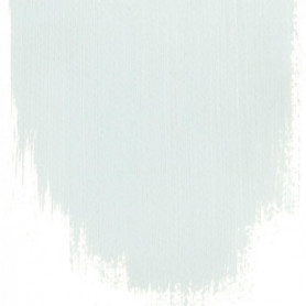 Emulsion mate Steel 34 Designers Guild