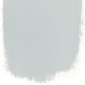 Emulsion mate Concrete 35 Designers Guild