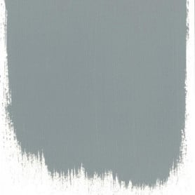 Emulsion mate Appleton Grey 38 Designers Guild