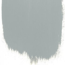 Emulsion mate Cheviot Flannel 39 Designers Guild