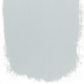 Emulsion mate Moody Grey 40 Designers Guild