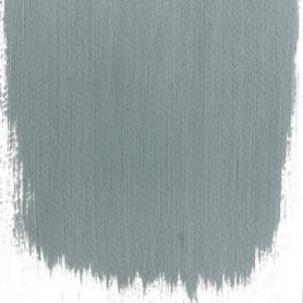 Emulsion mate Battleship Grey 42 Designers Guild