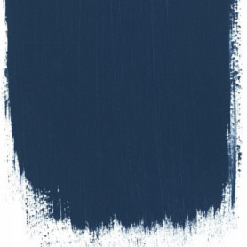 Emulsion mate Notting Moonlit Night 43 Designers Guild
