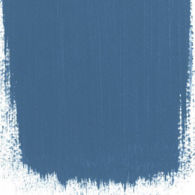 Emulsion mate Vintage Denim 44 Designers Guild