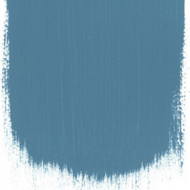 Emulsion mate Coastal Retreat 45 Designers Guild
