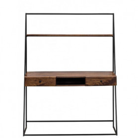 Chehoma Arabica desk shelf