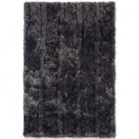 Rug Feel anthracite