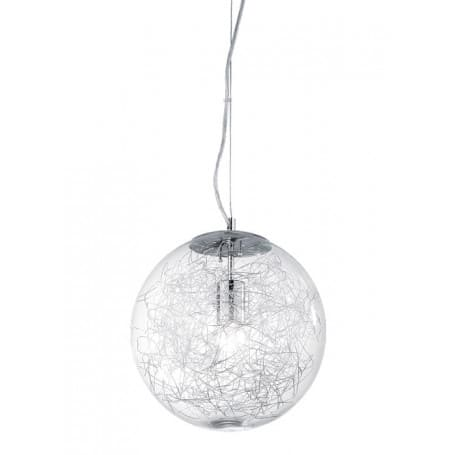 Hanging Light Mapa max D40 Ideal Lux