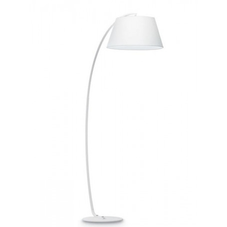 Floor Lamp Pagoda Ideal Lux