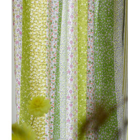 Fabric Forget me not Designers Guild