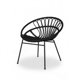 Outdoor Vincent Sheppard Roxanne Chair