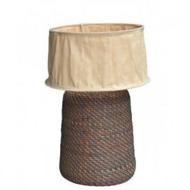 Rattan Table Lamp Chehoma