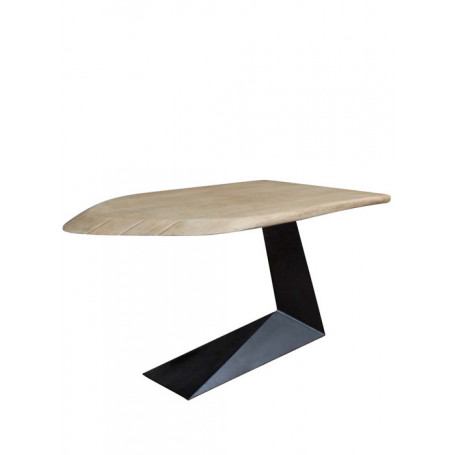 Chehoma Santa Cruz Table