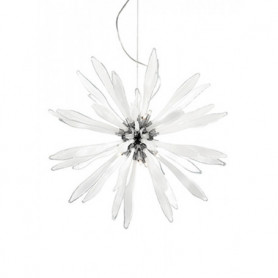 Suspension Corallo Ideal Lux