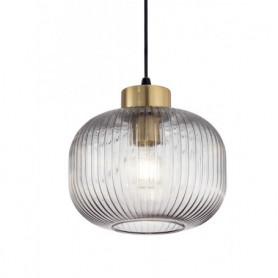 Ideal Lux Mint Pendant Light 2SP1