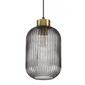 Ideal Lux Mint Pendant Light 3SP1
