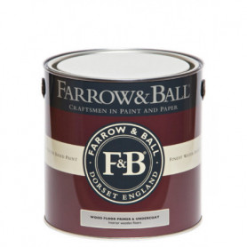 Farrow & Ball Emulsion mate