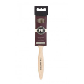 Pinceau Farrow & Ball 38mm
