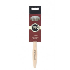 Farrow & Ball Paint brush 50mm