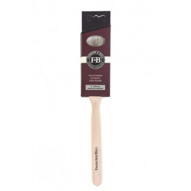 Farrow & Ball Angled Paint brush 50mm