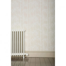 Wallpaper Bamboo Papers Farrow & Ball